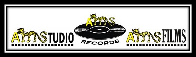 ams-records